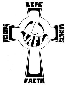 LAFF_logo2