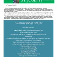 3 June 2021 Parish Update
